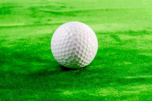 Offre spécial golf avec le golf de Servanes à Mouriès.