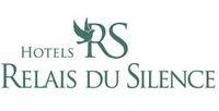 Val Baussenc hotel trois etoiles en Provence. Un hôtel Relais du Silence. France